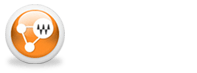 waves-webinars