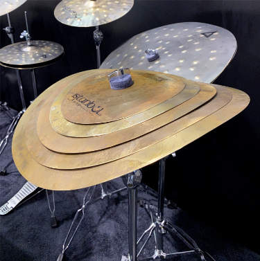 istanbulcymbals